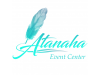 Atanaha Event Center