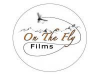 On the Fly Films