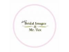 Linda's Bridal Images & Mr. Tux