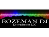 Bozeman DJ Entertainment Co