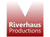 Riverhaus Productions