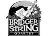 Bridger String Quartet