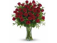 Flowers By Hansen, Inc.