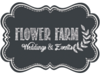 Flower Farm Weddings & Events