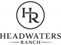 Headwaters Ranch