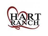 Hart Ranch Weddings & Events