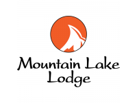 Bigfork Mountain Lodge