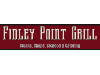 Finley Point Grill & Catering