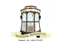 Montana Trolley Co