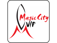 Magic City V.I.P.
