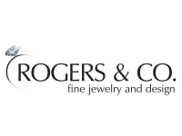 ROGERS & CO. Fine Jewelry & Design